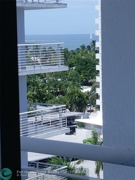 Photo of 2821 Ocean Blvd #802S listing for Sale