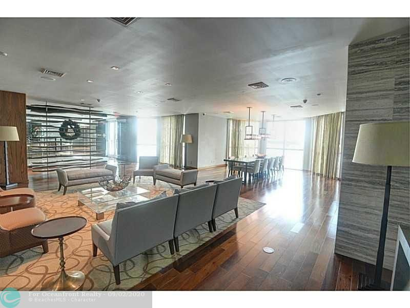 Photo of 101 Fort Lauderdale Beach Blvd #802 listing for Sale