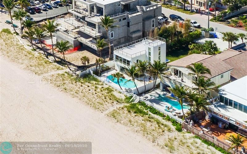Photo of 2712 Atlantic Blvd # listing for Sale