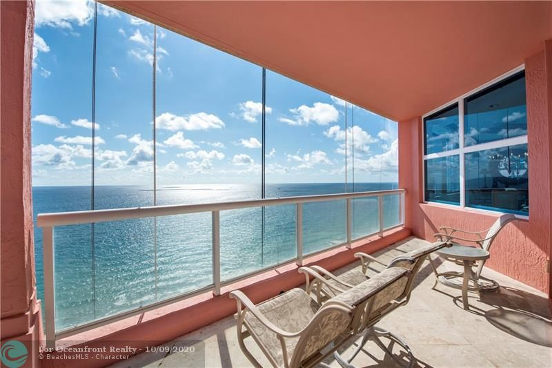 Photo of 2100 OCEAN BL #18B listing for Sale