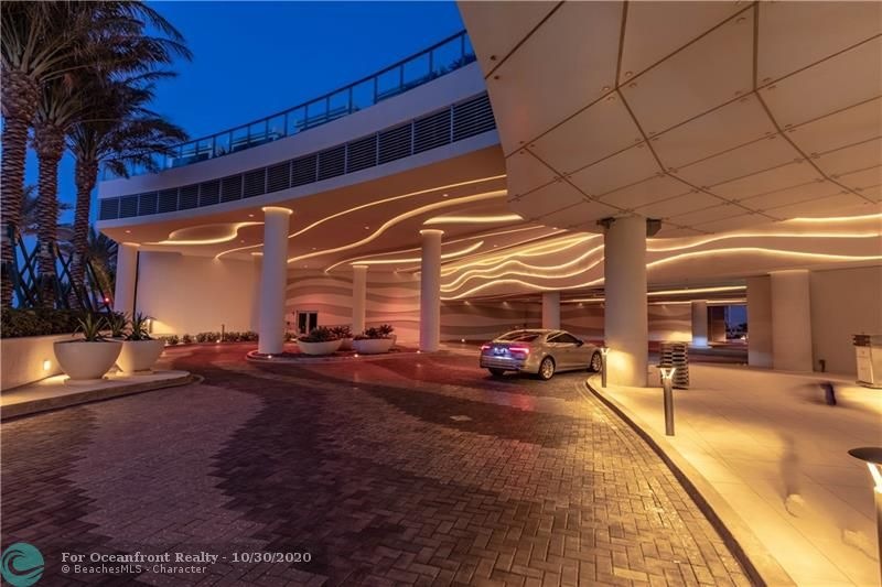 Photo of 701 Fort Lauderdale Beach Blvd #304 listing for Sale