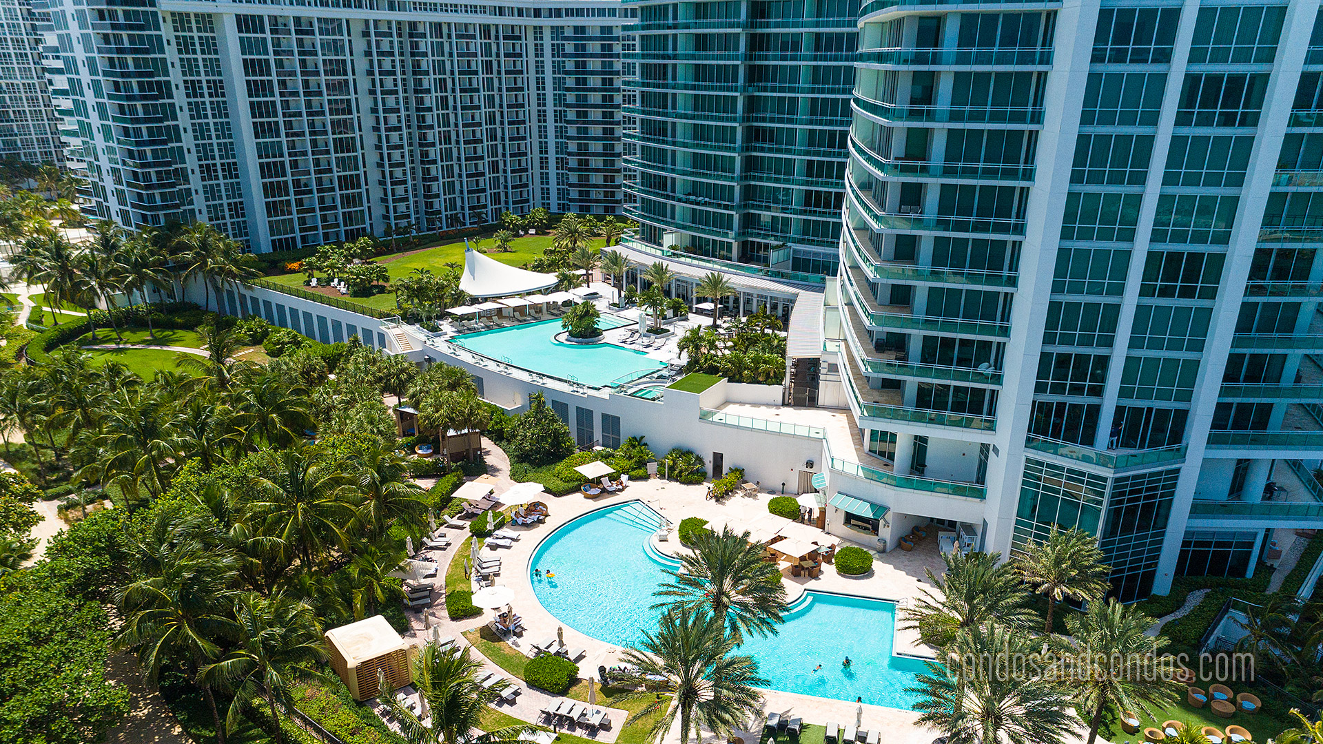 Condos for Sale in Bal Harbour