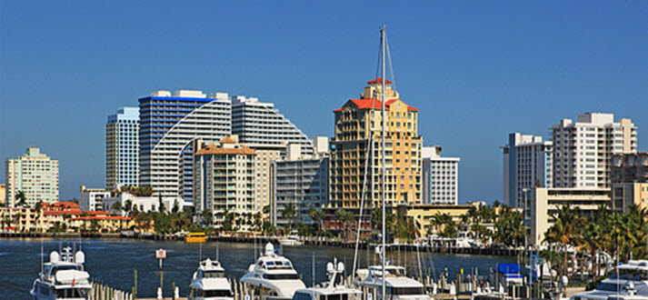 Spanish Mediterranean Homes For Sale